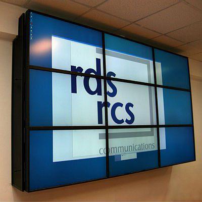 """Imaginea articolului RCS & RDS va contesta acuzaţiile DNA. Compania susţine că a """"acţionat corect şi în conformitate cu legea"""""""