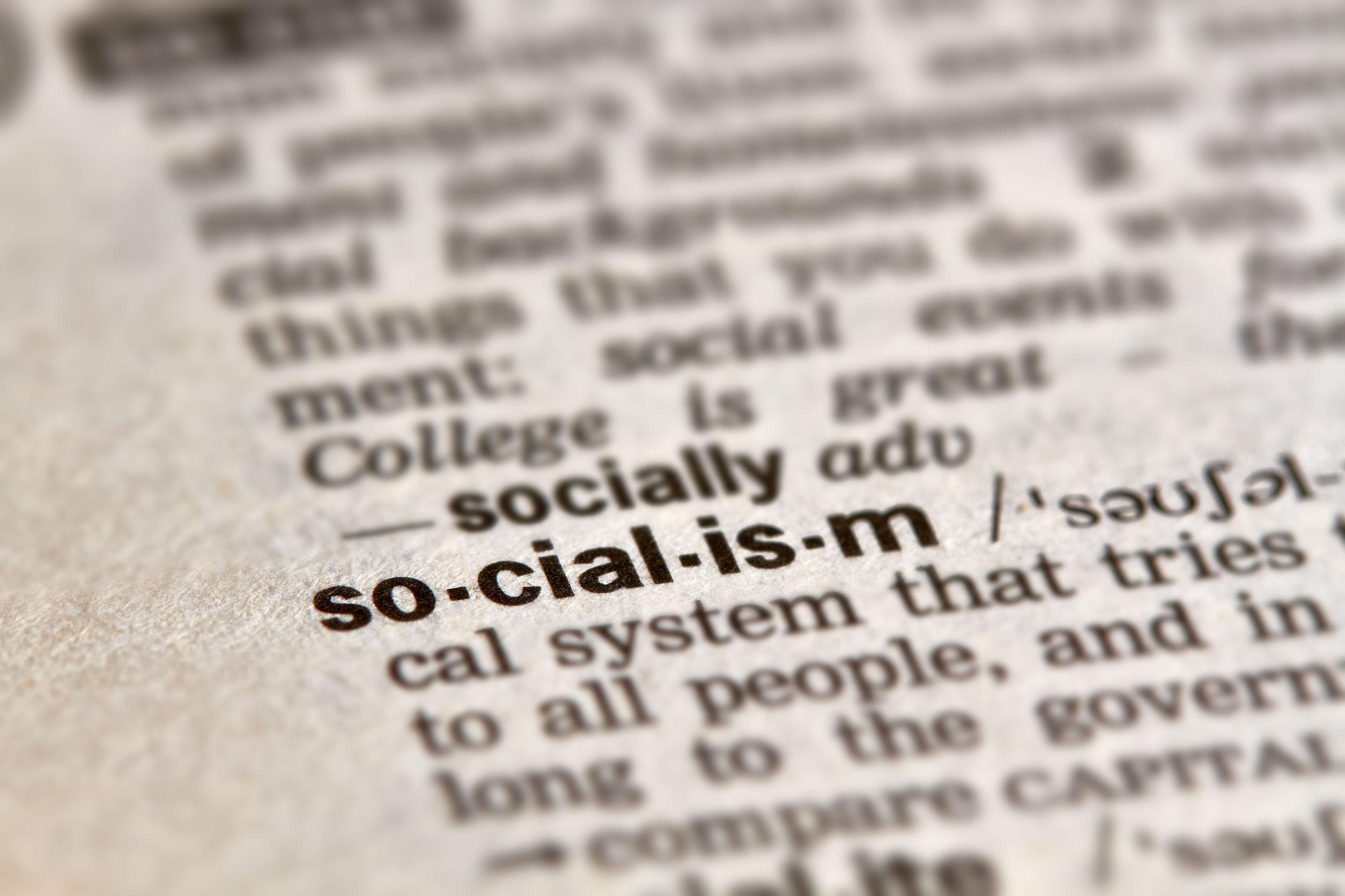 #CentenarulRosu: De la utopia socialistă, la eşecul comunismului şi destrămarea Pactului Varşovia (I)