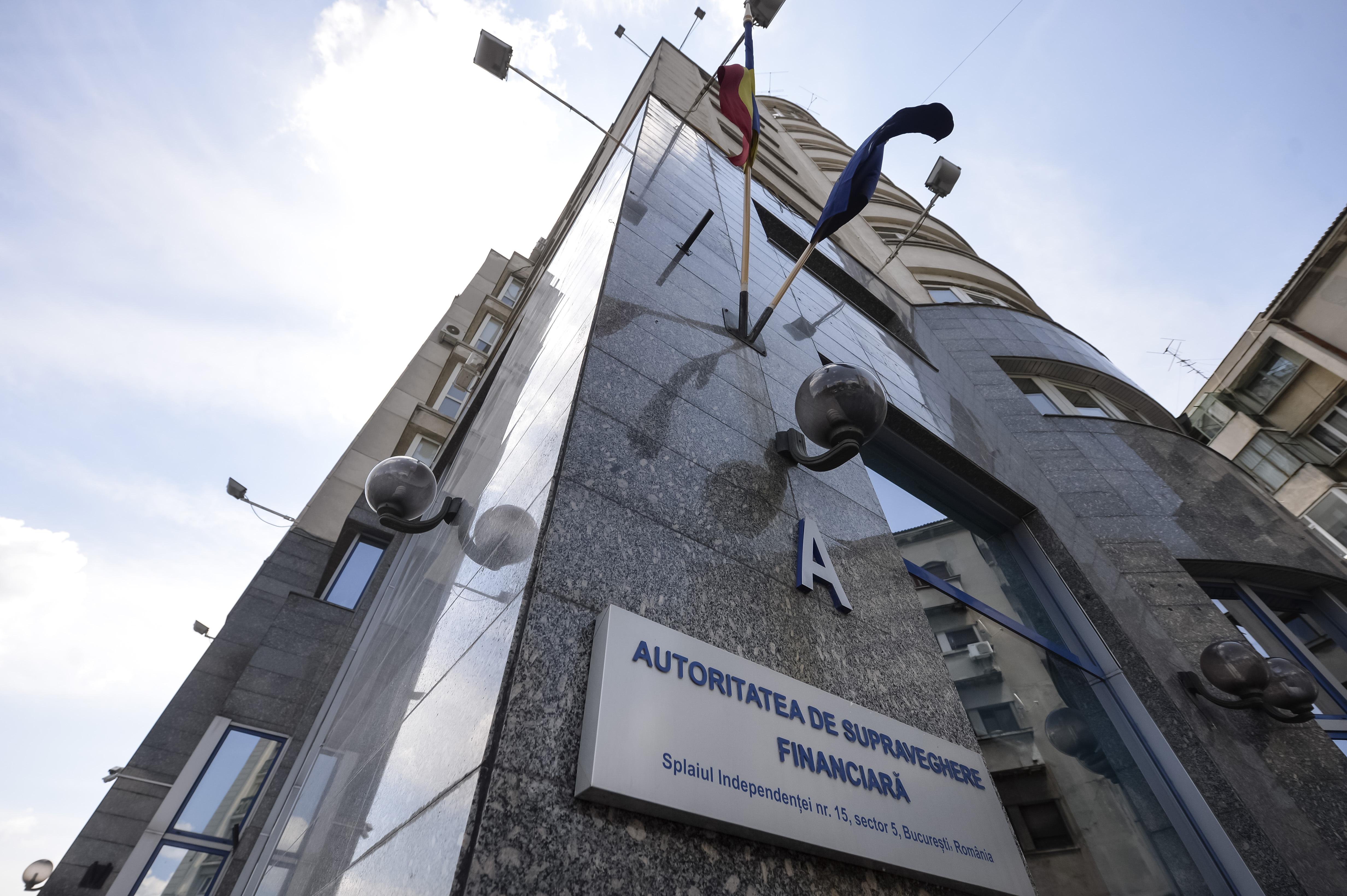 Tudose confirmă intenţia Guvernului de a reduce contribuţiile la Pilonul II de pensii: Statul e mai bun administrator al pensiilor/ ASF contrazice datele Executivului