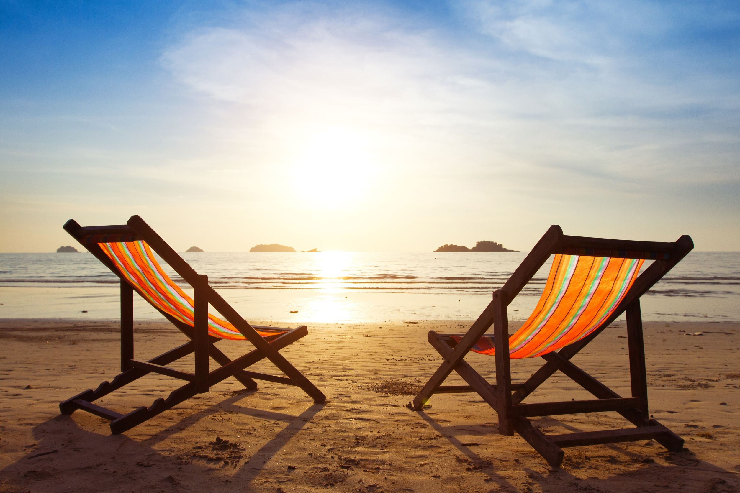 Vremea va fi călduroasă în ultimul week-end de vară, caniculară chiar în unele regiuni