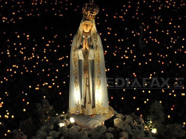 Naşterea Maicii Domnului, prima sărbătoare din Anul Nou Bisericesc. Tradiţii şi obiceiuri de Sfânta Maria Mică