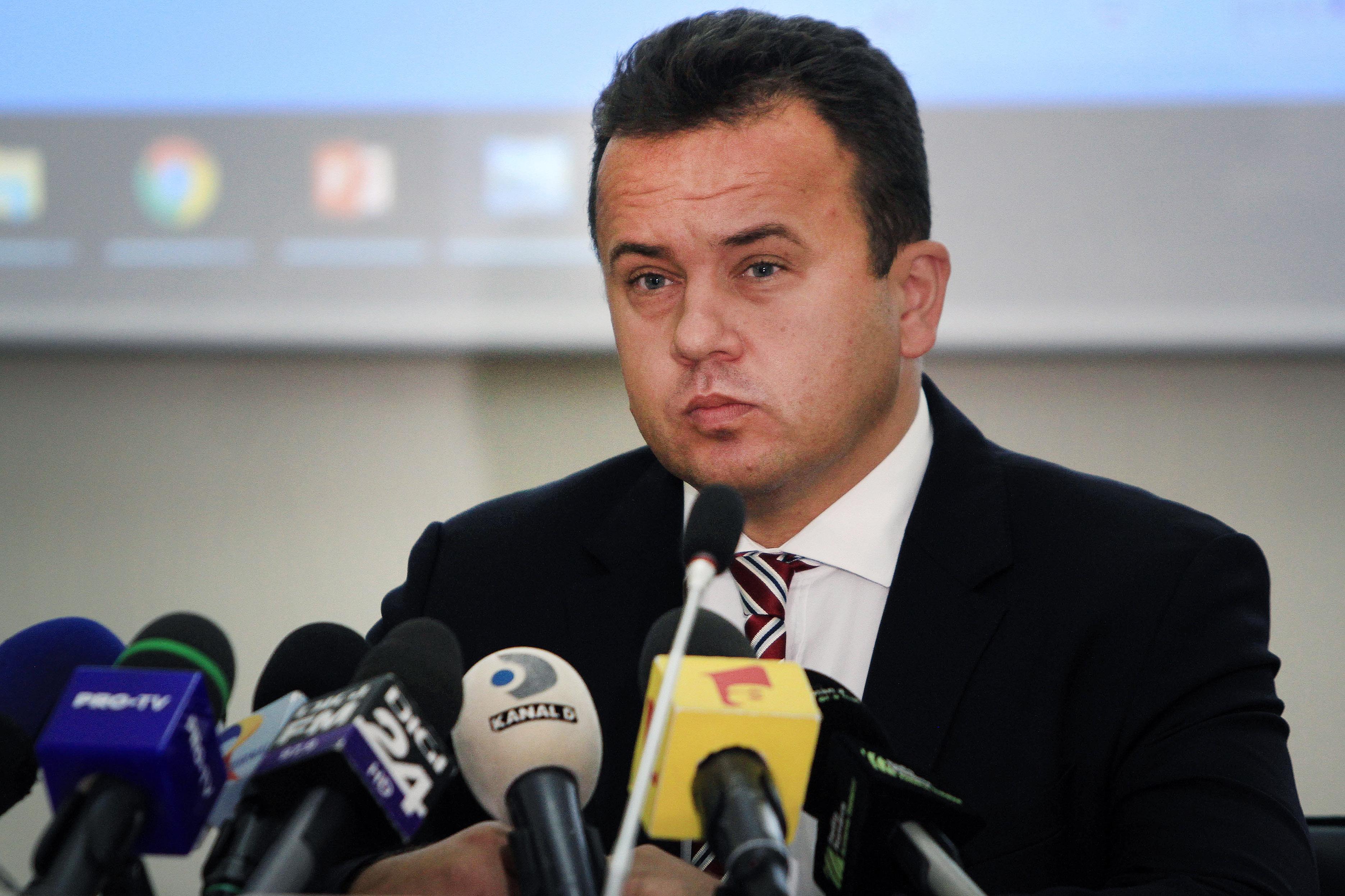 Ministrul Educaţiei anunţă soluţia pentru Liceul romano-catolic din Târgu-Mureş: Ar putea funcţiona pe lângă `Bolyai Farkas`