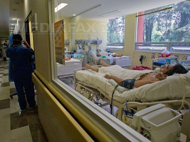 Noi cazuri de infecţii cu West Nile, identificate în România. Numărul deceselor se ridică la opt
