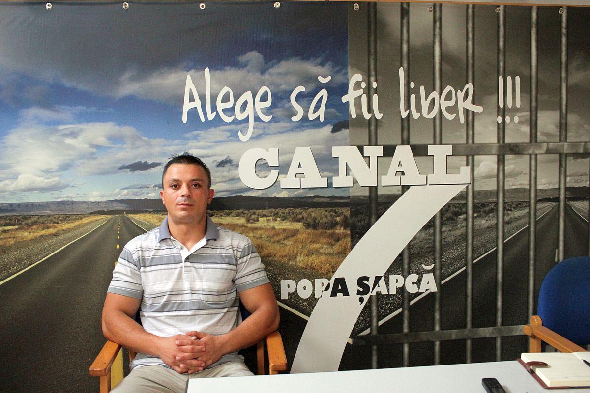 FOTO | Libertate după gratii: 600 de deţinuţi din penitenciarul din Timişoara lucrează în companii din oraş