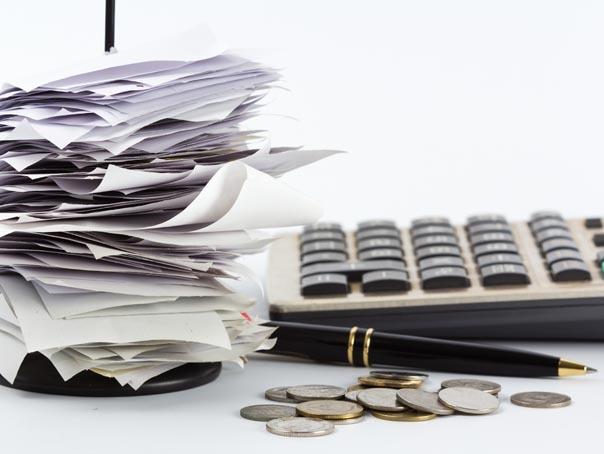 Află dacă ai câştigat! Loteria Bonurilor Fiscale: bonurile de 879 de lei emise în 19 august sunt câştigătoare