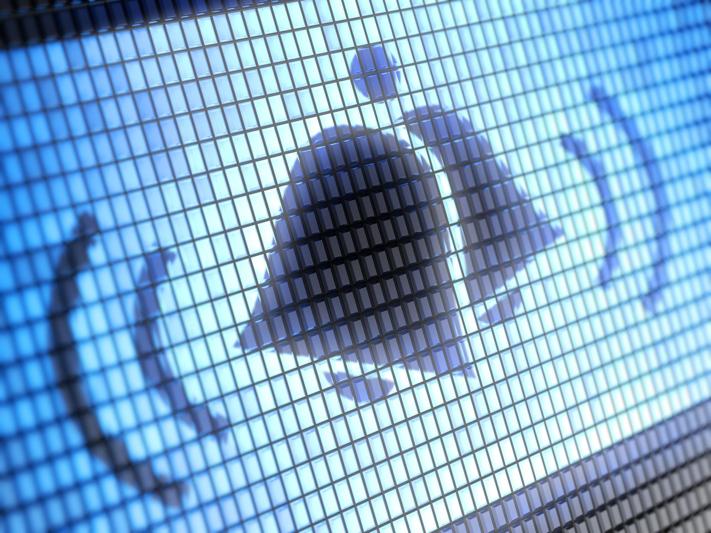 ANCOM va implementa un sistem `Alert`, de avertizare prin intermediul telefoniei mobile, în cazuri de urgenţă