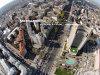 Imaginea articolului Fenomene meteo EXTREME anunţate în Bucureşti | Primarul Gabriela Firea face apel la deţinătorii de panouri publicitare, pentru a nu se repeta incidentul din Timişoara