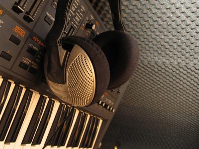 Microfoane găsite într-o primărie din Prahova. Cine erau persoanele ascultate