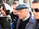 Imaginea articolului Gheorghe Ştefan, zis Pinalti, va fi eliberat condiţionat
