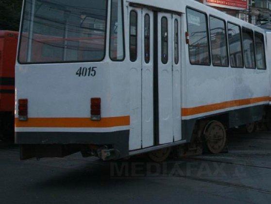 Imaginea articolului Circulaţia tramvaielor pe Şoseaua Pantelimon, reluată după patru ani. Autobuzul 655 se desfiinţează