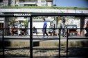 Imaginea articolului După patru ani, se reia circulaţia tramvaielor pe Şoseaua Pantelimon