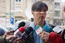 Imaginea articolului Kovesi: Ponta nu a fost audiat într-un singur dosar, ci în două
