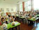 Imaginea articolului Păstârnac: Pregătim un act pentru acordarea unui pachet educaţional pentru elevii români din Ucraina