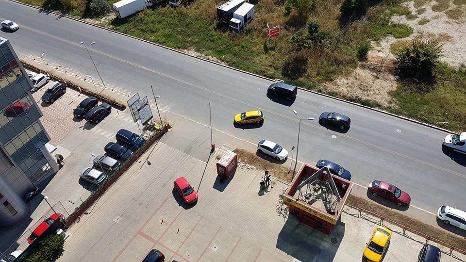 CRIMĂ atroce. Tânără din Botoşani, reţinută după ce şi-a ucis bebeluşul într-un canal colector