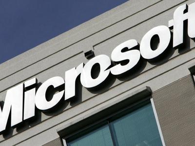 Fostul director al Microsoft România, Călin Tatomir, plângere penală după denunţul lui Gabriel Sandu
