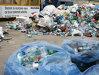 Imaginea articolului Ministrul Mediului speră ca tariful diferenţiat pentru deşeuri să intre în vigoare de la 1 ianuarie 2018