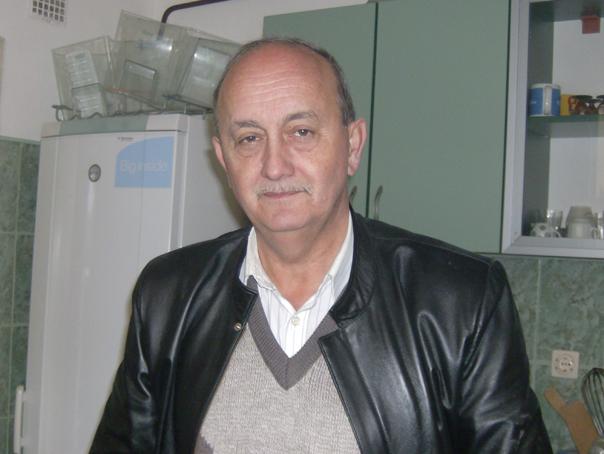 Chirurgul de la Spitalul Judeţean de Urgenţă din Râmnicu Vâlcea, care a atacat un medic cu un bisturiu în sala de operaţie, condamnat la 5 ani şi 6 luni de închisoare cu executare
