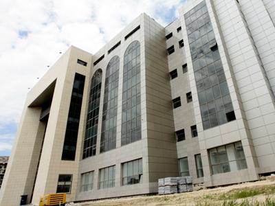 Băsescu: Amestecul între procurori şi judecători decredibilizează actul de justiţie