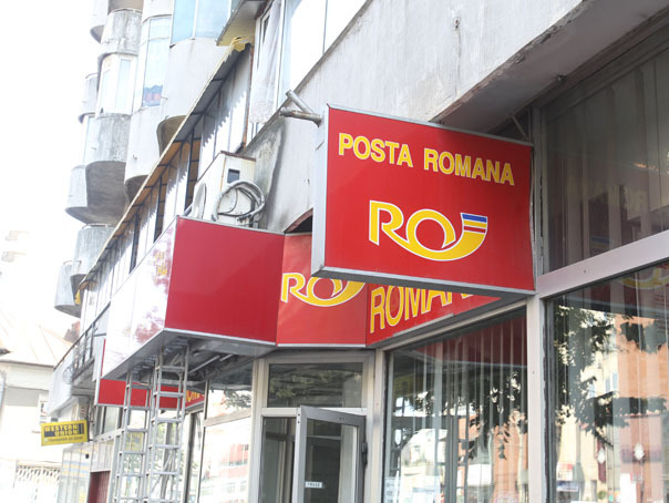Poşta Română are un nou director general interimar şi desfiinţează 56 de posturi de conducere