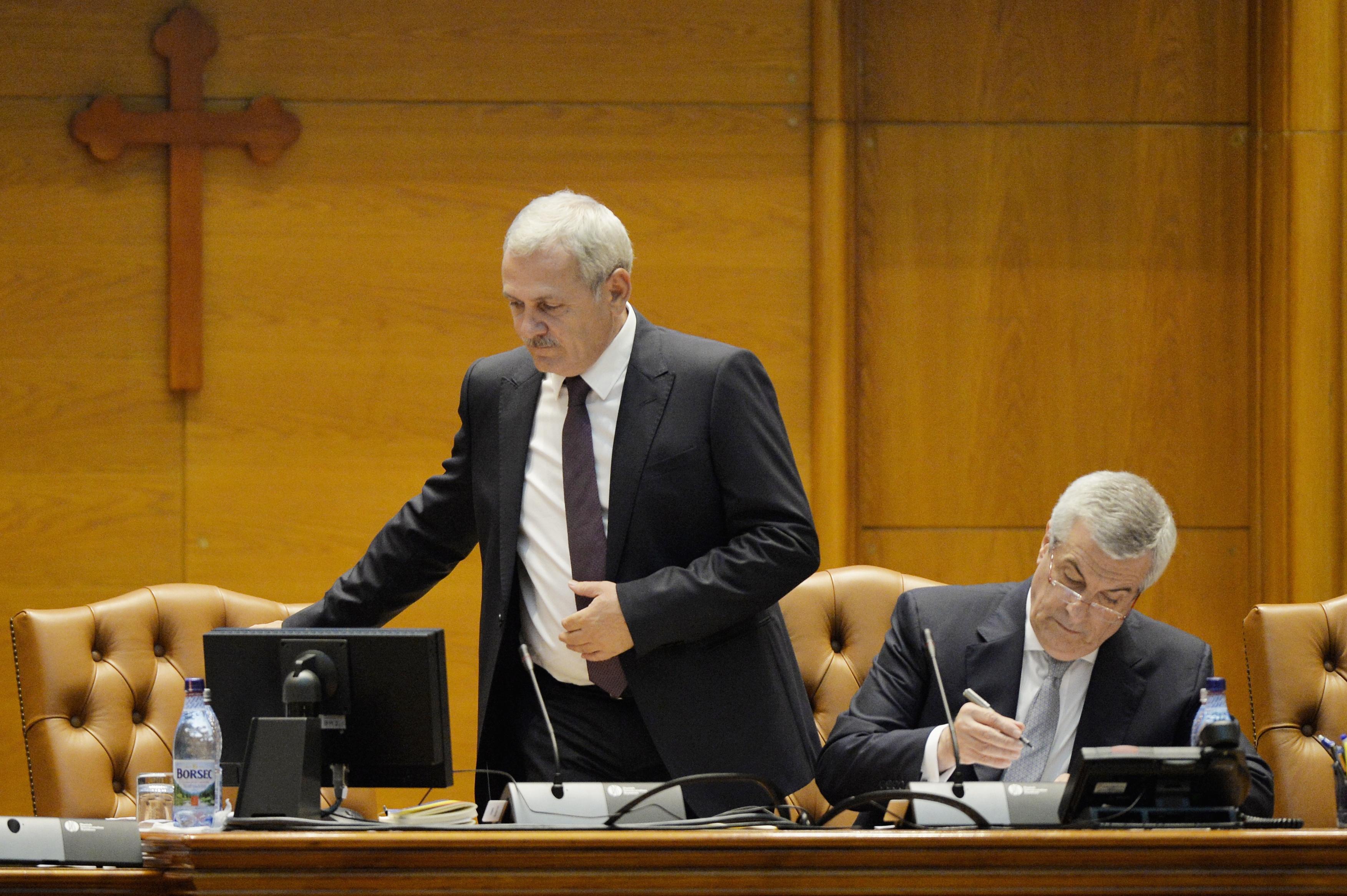 Dosarul FERMA de porci Salcia   Marian Drăgulescu, procurorul care l-a trimis în judecată pe Ilie Dragne, se mută la DNA