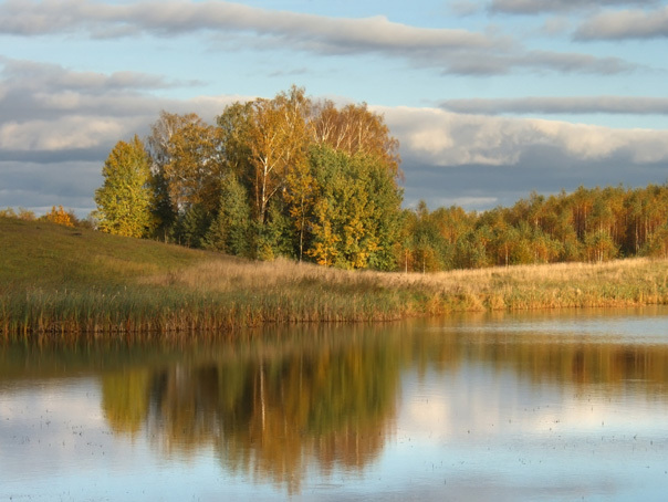 România, printre statele UE cu cele mai reduse volume de apă dulce per locuitor