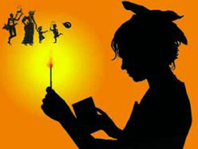 Festivalul de Teatru de Copii `100, 1.000, 1.000.000 de poveşti` debutează sâmbătă în Capitală