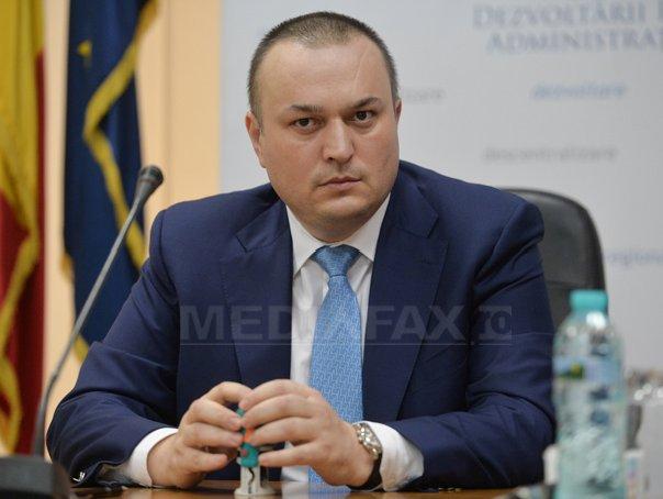 Procurorii cer condamnarea la închisoare cu executare a fostului primar Bădescu / Avocat: Cerem achitarea