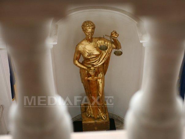 CSM, de acord cu Memorandumului între cele trei puteri: Legislativă, Executivă şi Judecătoarească