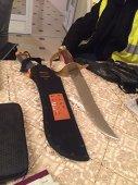 Imaginea articolului Percheziţii într-un dosar de uz de armă şi şantaj, cinci persoane sunt audiate - FOTO