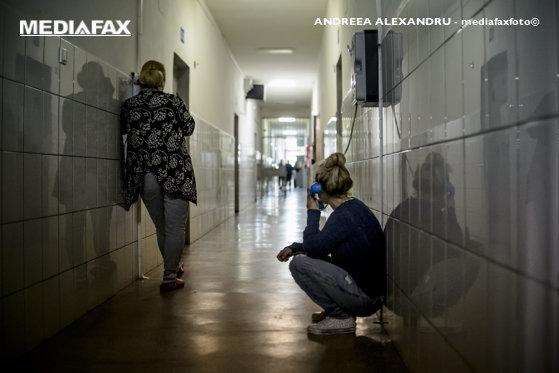 """Imaginea articolului Lider de sindicat la Penitenciarul Târgşor: Legea recursului compensatoriu este o """"graţiere mascată"""""""
