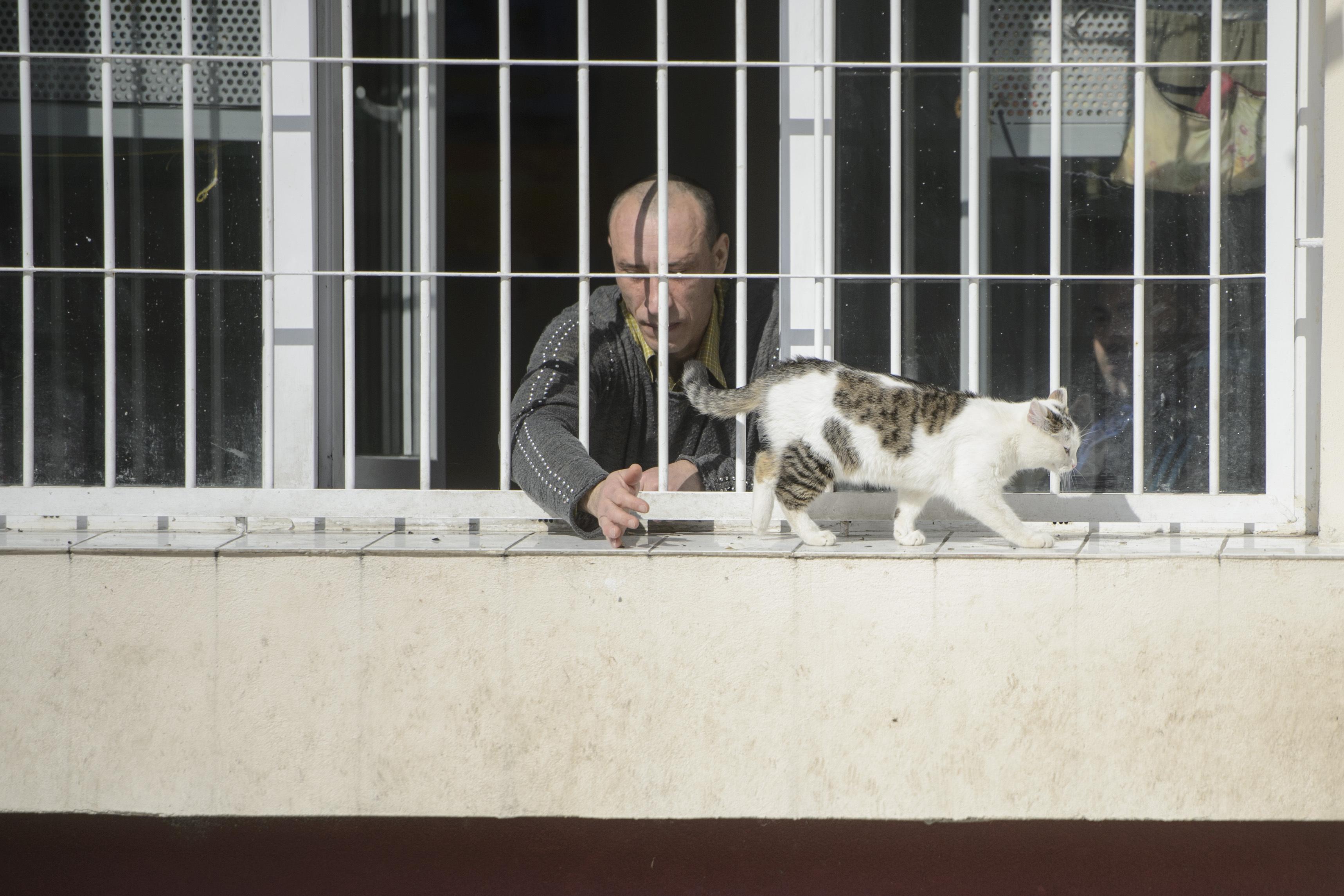 Director ANP despre situaţia din penitenciarele din România: Anul viitor ne propunem să dăm drumul la 1.421 locuri noi de cazare. Câte spaţii au fost create în acest an