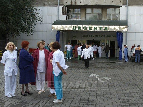 O femeie din Braşov a murit din cauza rujeolei, numărul deceselor a ajuns la 35