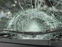 Imaginea articolului Patru persoane, rănite în urma unui accident între un camion şi o maşină, în judeţul Hunedoara