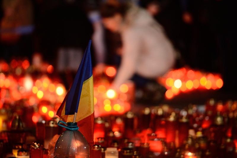 Nou termen în dosarul Colectiv: Instanţa va decide dacă statul român va garanta plata despăgubirilor