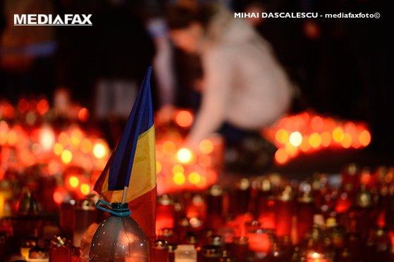 Imaginea articolului Nou termen în dosarul Colectiv: Instanţa va decide dacă statul român va garanta plata despăgubirilor