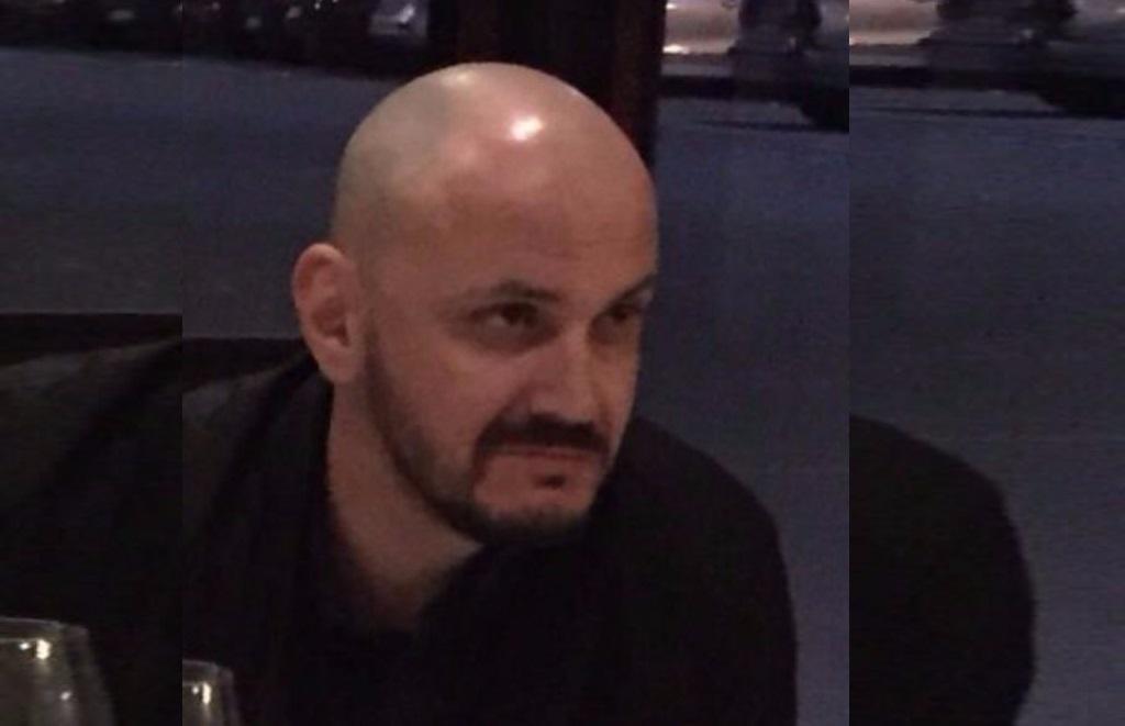 Sebastian Ghiţă, scos de sub control judiciar în dosarul `Hidro`