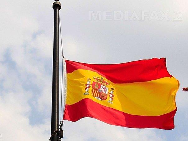 Şomajul va creşte în zona Cataluniei, iar românii sunt primii care vor avea de suferit, susţine Federaţia asociaţiilor de români din Europa