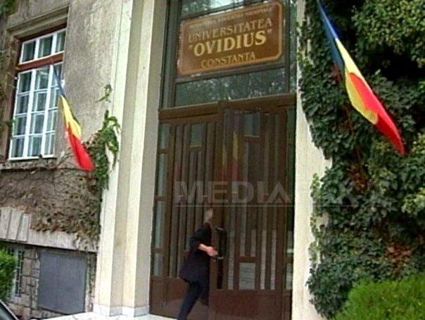 Fostul decan al Facultăţii de Teologie din cadrul Universităţii Ovidius Constanţa a fost trimis în judecată
