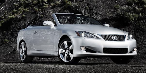Un autoturism Lexus de peste 250.000 lei furat din Italia a fost găsit în România
