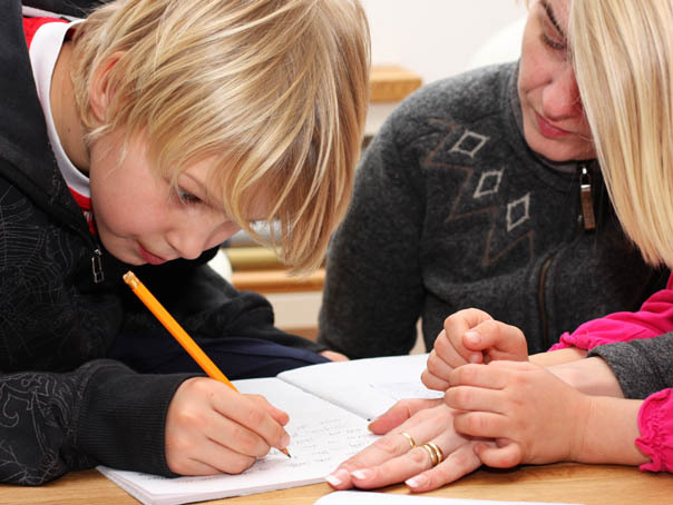 Profesorii ar putea primi premii dacă elevii lor sunt olimpici/ Valoarea va fi stabilită de ministru