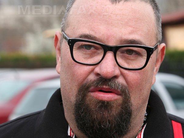 Cristian Popescu Piedone a fost condamnat la un an de închisoare cu suspendare