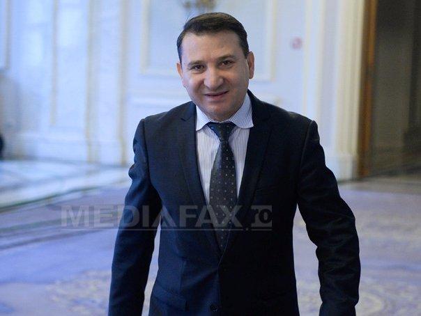 Romeo Stavarache, fost primar al oraşului Bacău, CONDAMNAT la 4 ani de închisoare pentru luare de mită