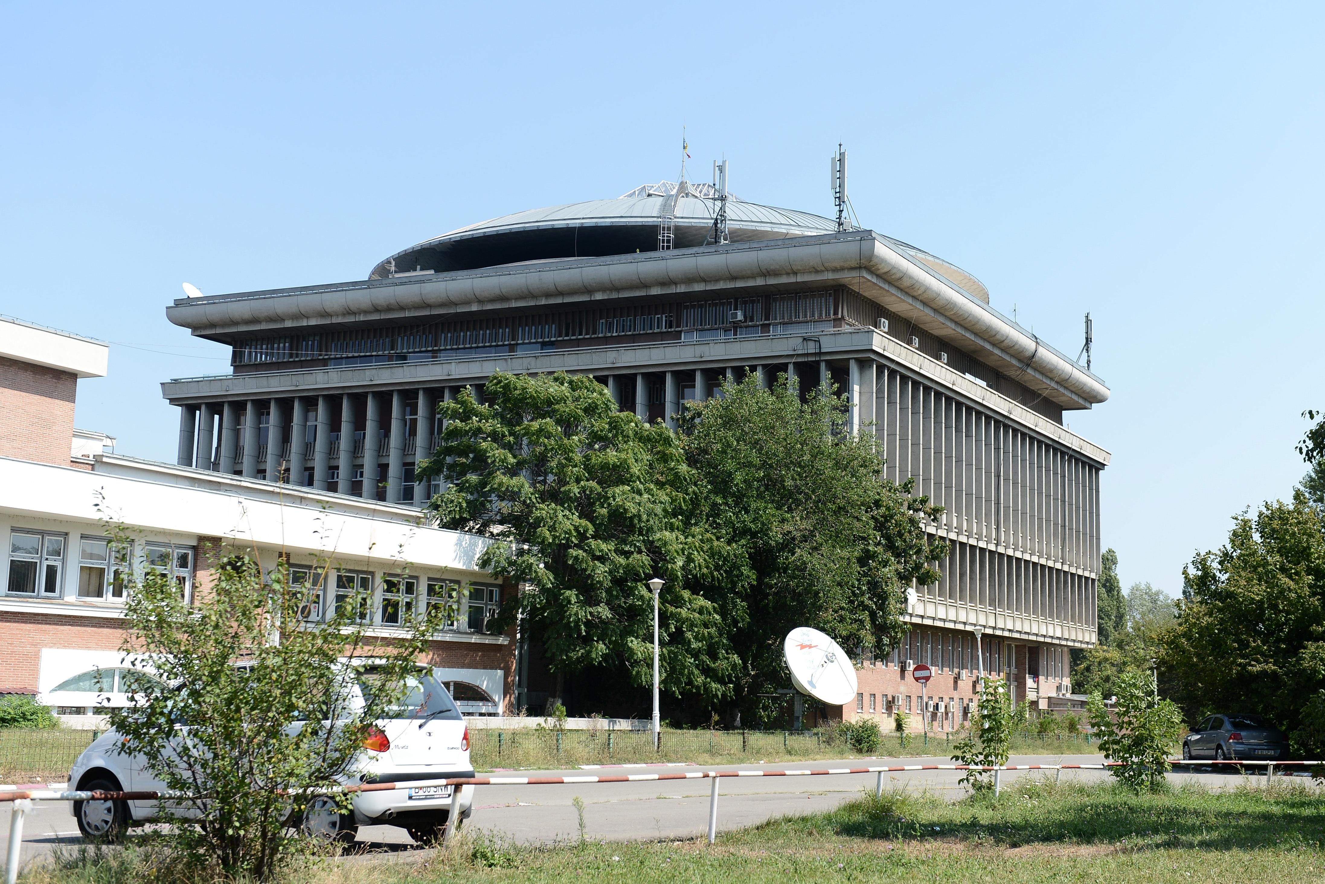 URAP: Universitatea Politehnica din Bucureşti, cea mai performantă unitate de învăţământ superior din ţară / Ce loc ocupă în Europa