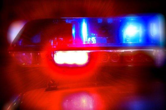 Imaginea articolului Doi pietoni, răniţi grav în urma unui accident provocat de un şofer băut care avea permisul suspendat