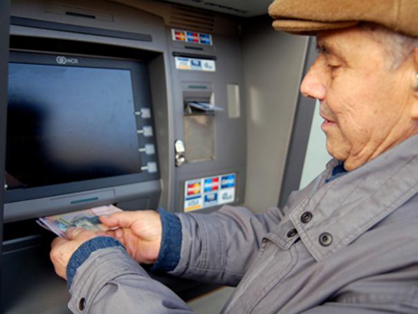 Casa de pensii a MApN a plătit diferenţele rezultate din recalcularea a 7.000 de pensii