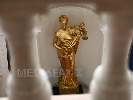 Imaginea articolului DIICOT: Majoritatea procurorilor, împotriva modificărilor legilor justiţiei