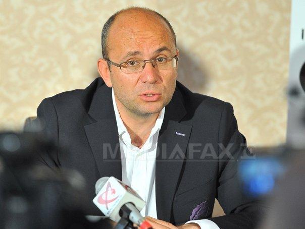 Cozmin Guşă şi Sorin Oancea au fost audiaţi la instanţa supremă în dosarul lui Ludovic Orban