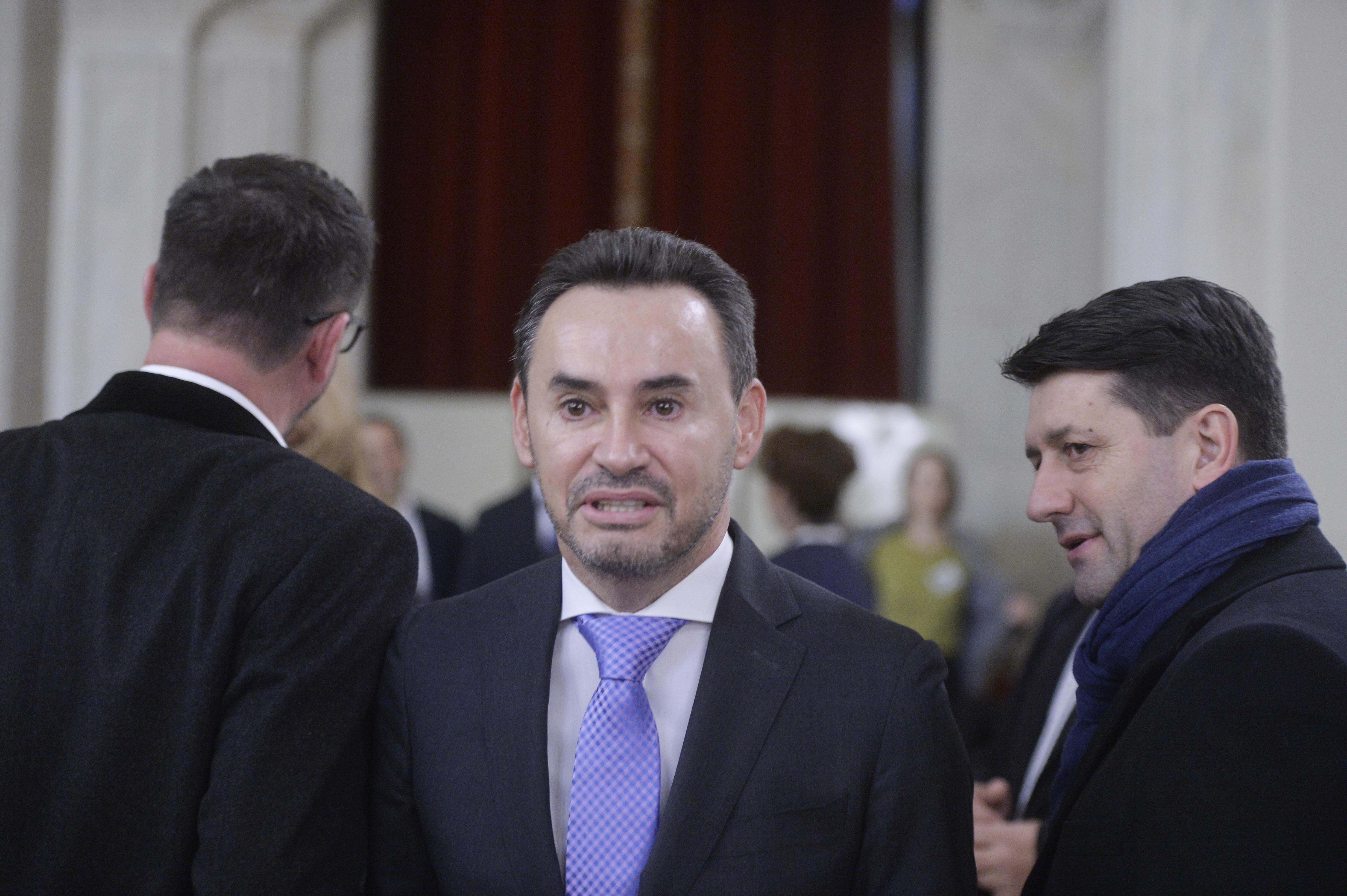 Primarul Aradului va sesiza Avocatul Poporului cu privire la modificările fiscale