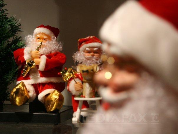 Nutriţionist, despre postul Crăciunului: Dacă e ţinut necorespunzător, apar kilogramele în plus