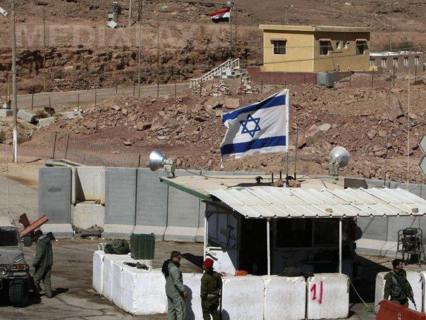 Românul arestat în Israel: Ambasada României la Tel Aviv, demersuri pentru a obţine informaţii suplimentare